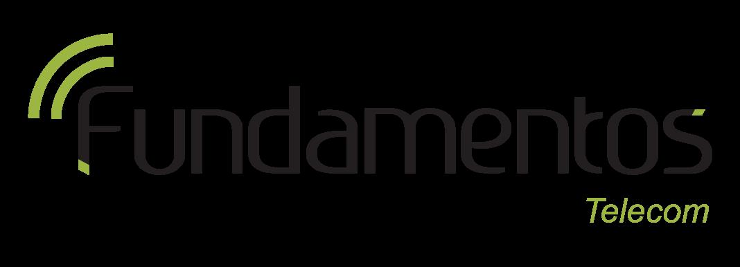 Logotipo Fundamentos TI