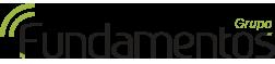 Logo Fundamentos