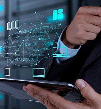 Softwares de Gestão: Entenda a importância e gere melhores resultados